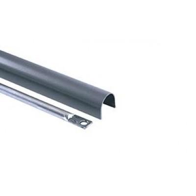 Соединительный стержень и облицовочный профиль Fapim 8450i L=950mm
