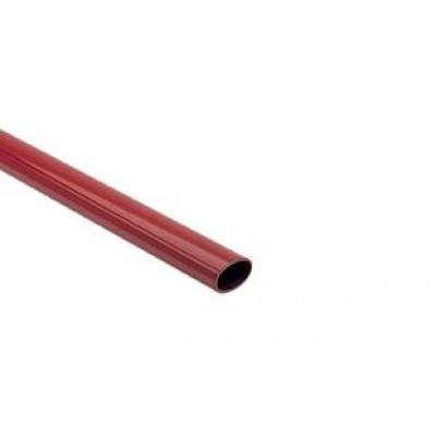 Штанга Fapim для ручки антипаника для створок шириной до 1300 мм 8105i