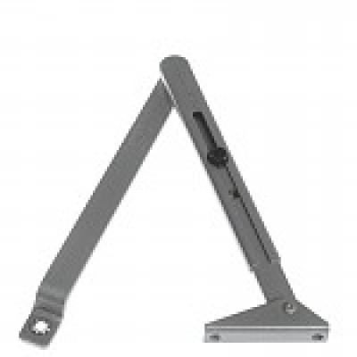 Стандартная тяга (рычаг) для доводчика GEZE TS 1000/1500