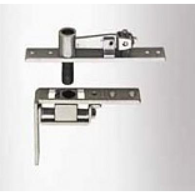 Верхняя петля тип C для GEZE TS500/TS550