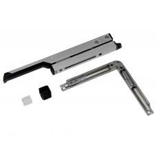 Ручка и угловой кронштейн Geze OL 90N