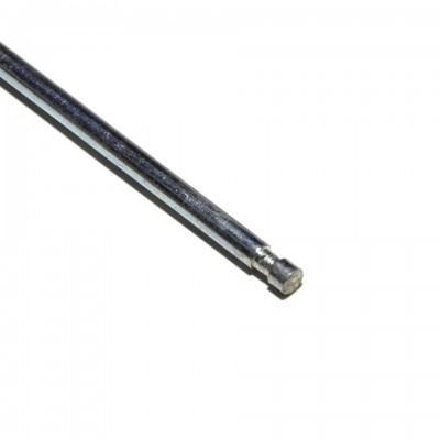 Штанга диаметр 8 мм для Geze OL 90N L=3000 мм