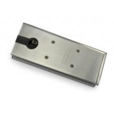 Дверной доводчик PORTER FS 200, напольный доводчик