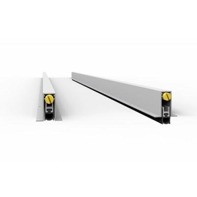 Автоматический порог Sipam, модель 101SF, длина 830 мм