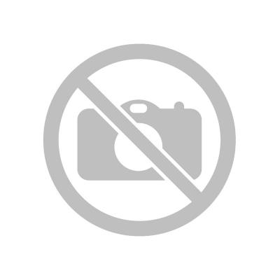 Доводчик TESA CT 2300 EN3/4, со скользящим каналом, цвет - белый